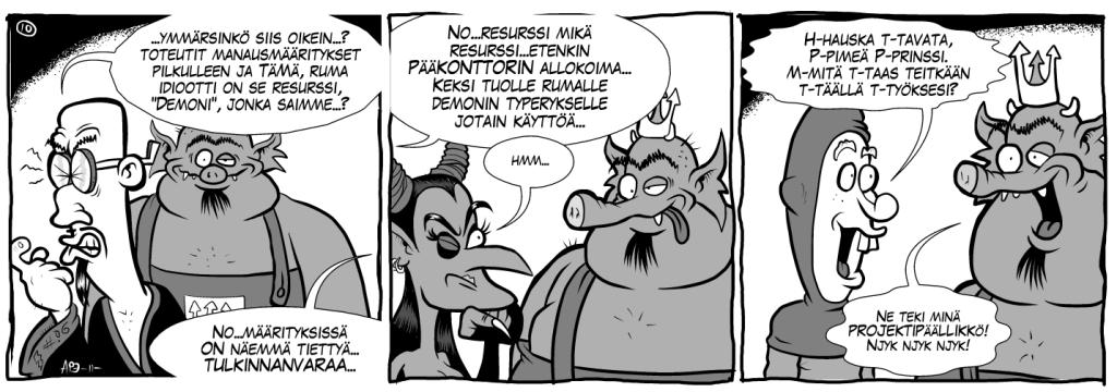 Demoni_3_s