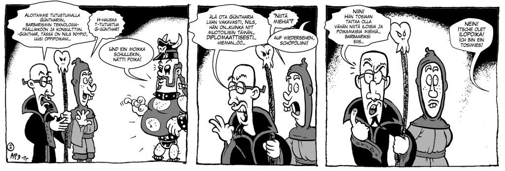 Günthar