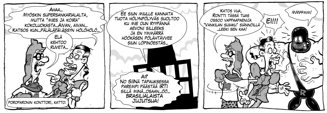 Konsultti_20_s