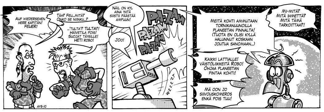 Megapop_20_s