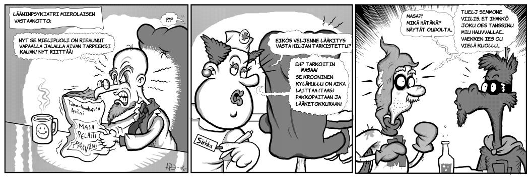 Mierolainen-01