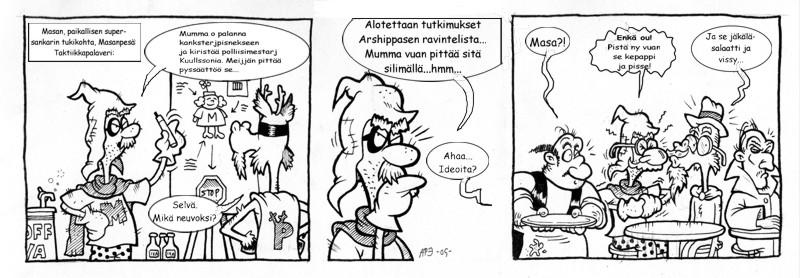 Mumma_5
